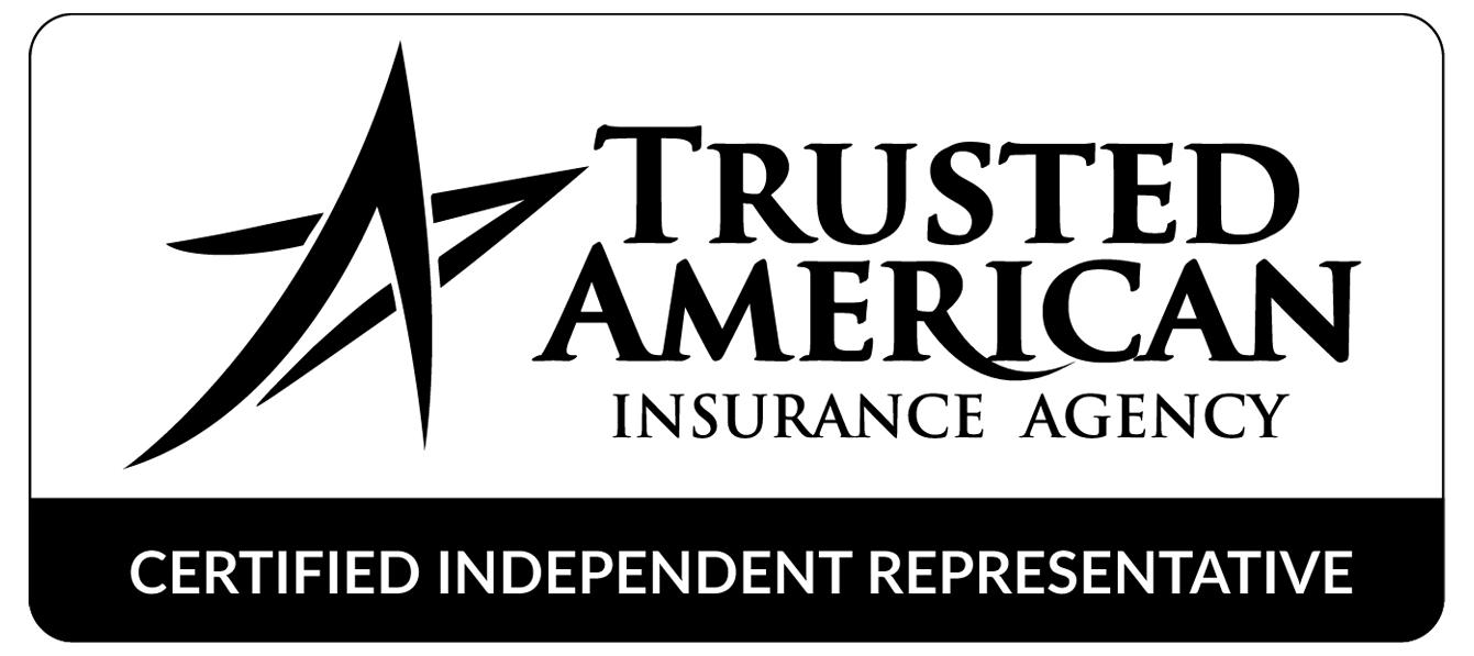 Certified TAIA Representative